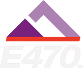 E-470 Express Toll
